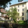 Moulin Burggraf-Becker