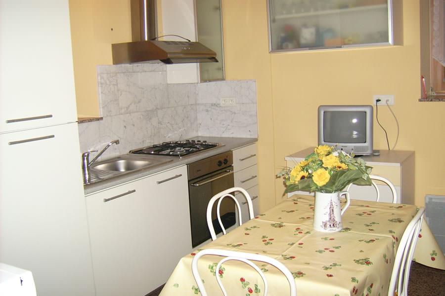 Chambres d 39 alsace pereira kintzheim 67600 - Chambre d agriculture d alsace ...