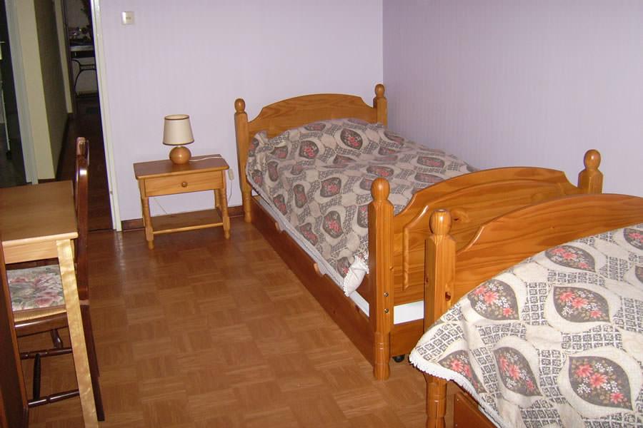 chambres d 39 alsace pereira kintzheim 67600 partenaires alsace terroir. Black Bedroom Furniture Sets. Home Design Ideas
