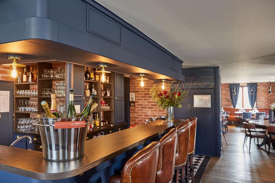 maison rouge vendenheim 67550 partenaires alsace terroir. Black Bedroom Furniture Sets. Home Design Ideas