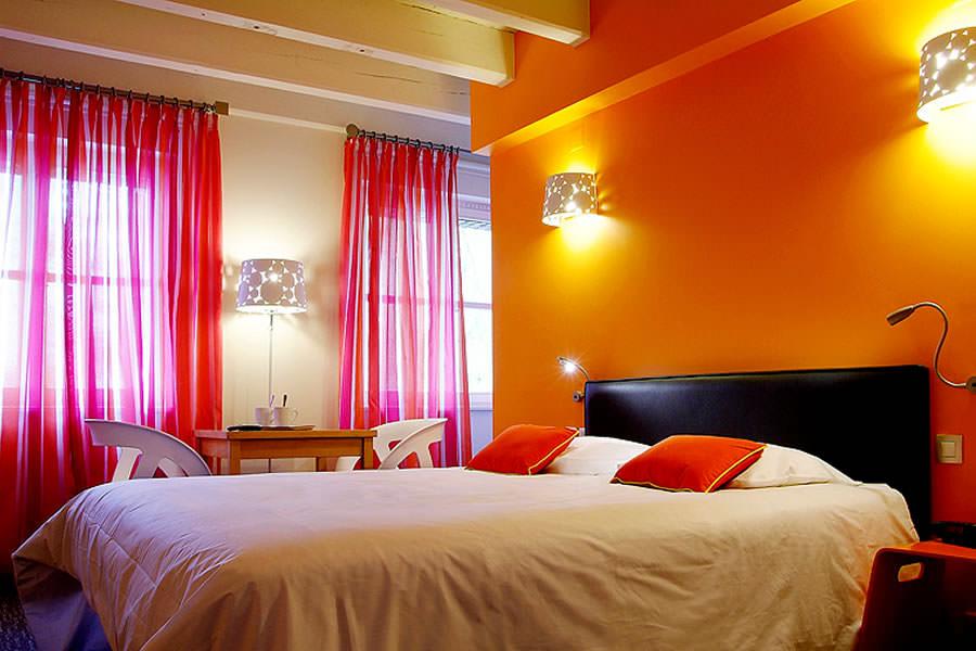 Hotel La Wantzenau
