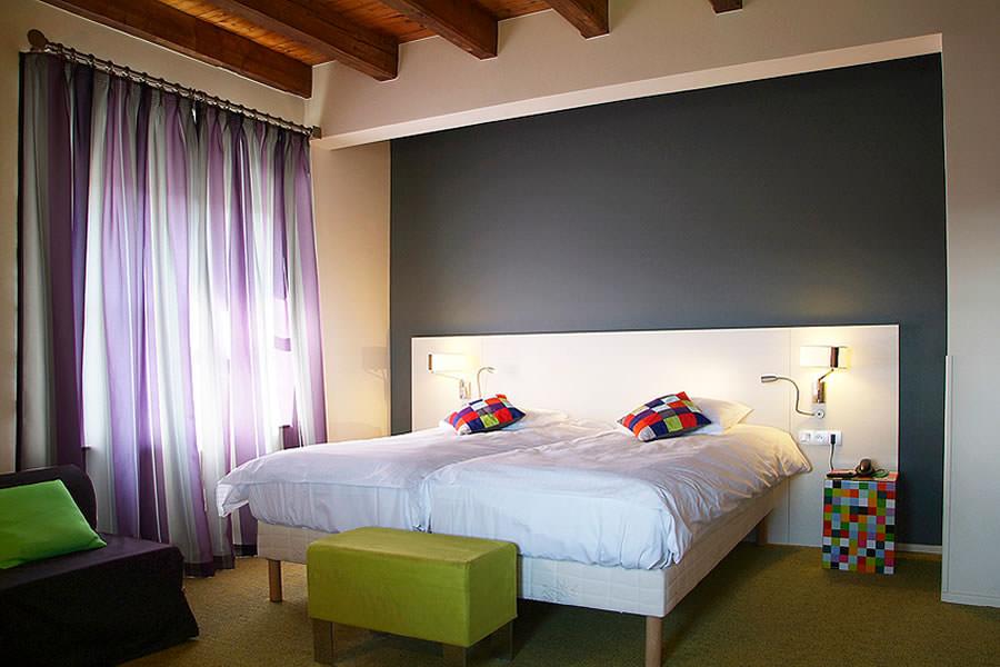Hotel moulin wantzenau